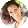 Chantal Attia, un coaching de vie pour vous aligner avec votre Etre Véritable